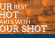 Our Best Shot Starts with Your Shot