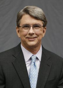Mayor Scholl