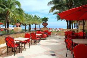 16-City-Information-Page-Beachside-Terrace-Sonny-Sabatto
