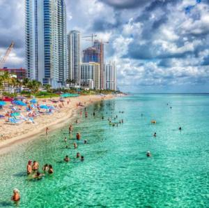 2015-08-03 Beachside Justin Broman IMG 0839